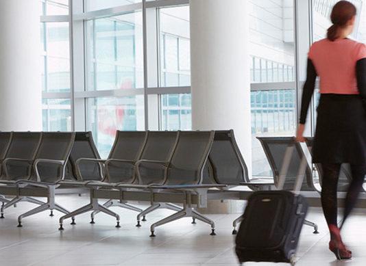 Собрались в отпуск за границу на самолете? Могилевская таможня информирует