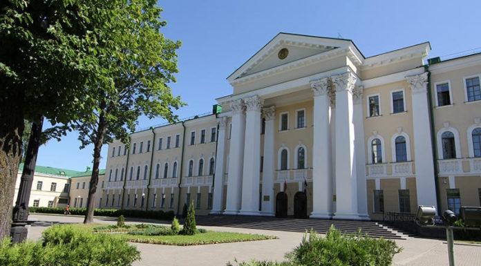 СК завершил расследование дела о получении взяток сотрудниками ОАО «МТЗ»