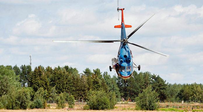 Над Минском пройдут «воздушные бои» авиаторов из России, Китая и Англии