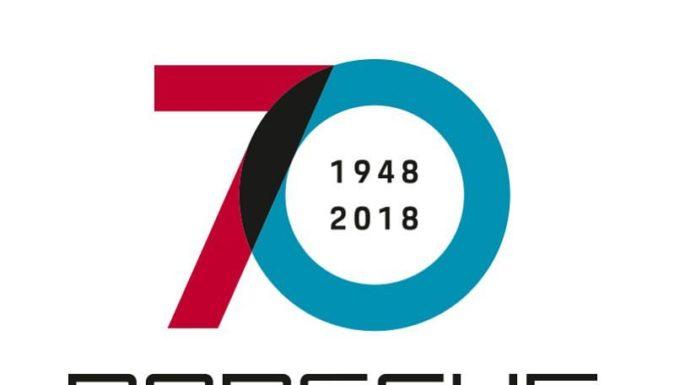 Первое полугодие: Porsche продолжает наращивать объемы продаж