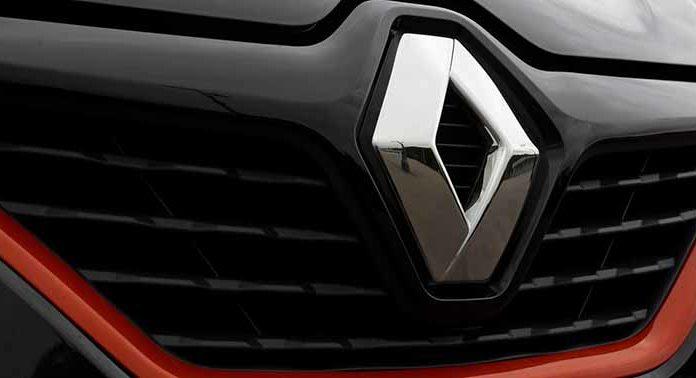 Московский завод Renault продолжает подготовку к запуску новой глобальной модели