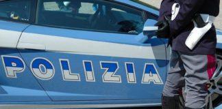 В Италии нарушать правила дорого