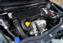 Suzuki отказывается от дизелей в Европе, на подходе Mitsubishi