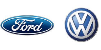 Volkswagen и Ford могут объединиться в суперконцерн