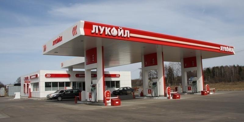 ЭКТО 100 и ЭКТО Diesel – как гарантия качества