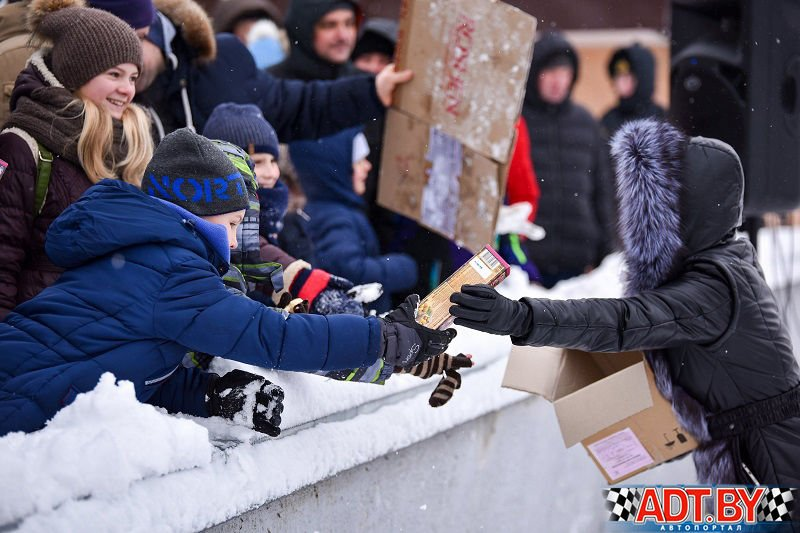 Розыгрыш чипсов Мира от Машпищепрод