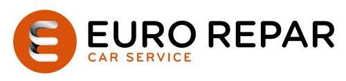 euro repar лого