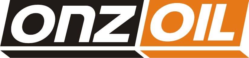 логотип onzoil