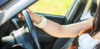 Обновлен перечень противопоказаний к управлению автомобилем