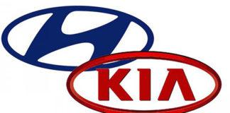 В Hyundai и Kia обнаружена опасная неисправность