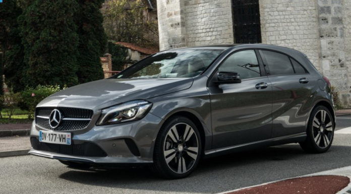 Euro NCAP назвала самые безопасные автомобили 2019 года