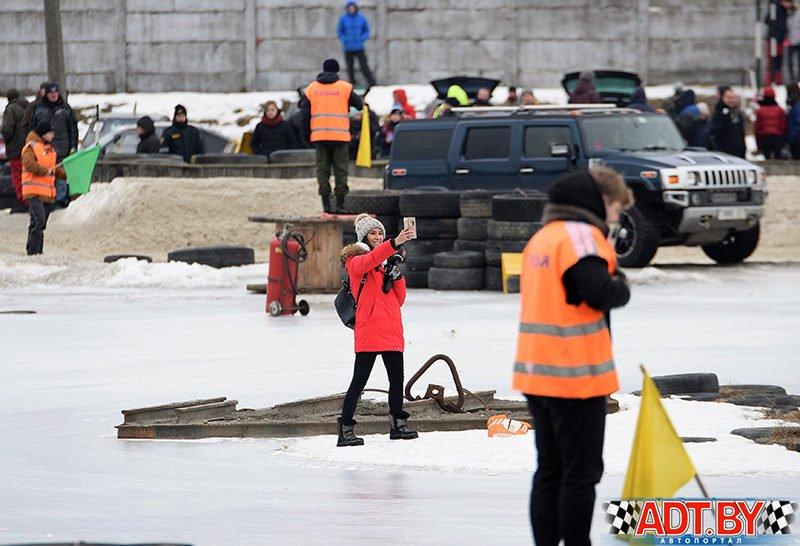 «Горячий лед»-2019, финал