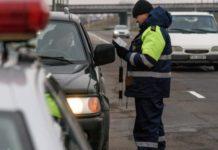 С 15 по 17 февраля ГАИ усилит контроль на автодороге Минск – Молодечно – Нарочь