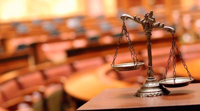 СК Минска завершил расследование уголовного дела в отношении группы автомошенников