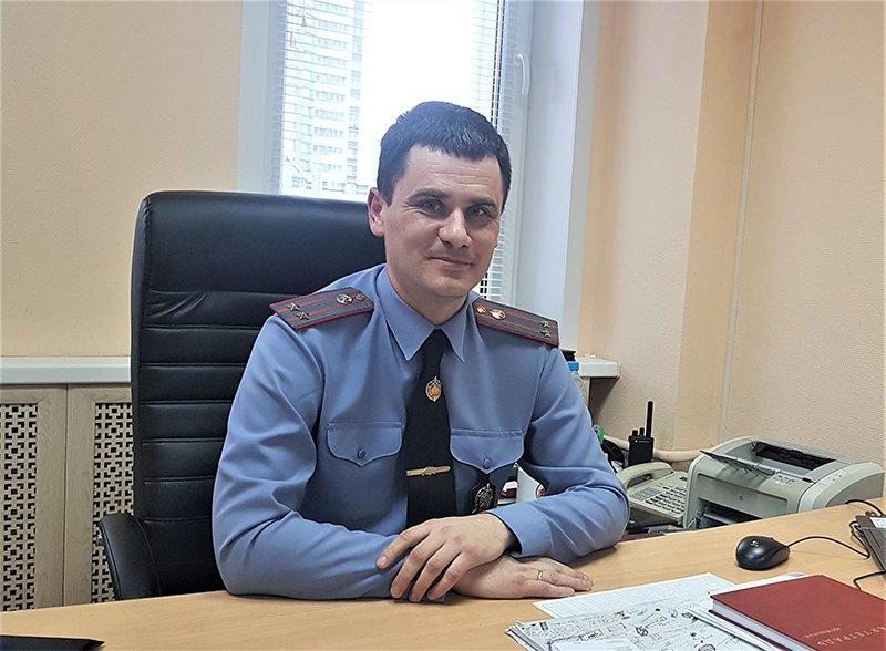 Если машина на белорусских номерах в россии