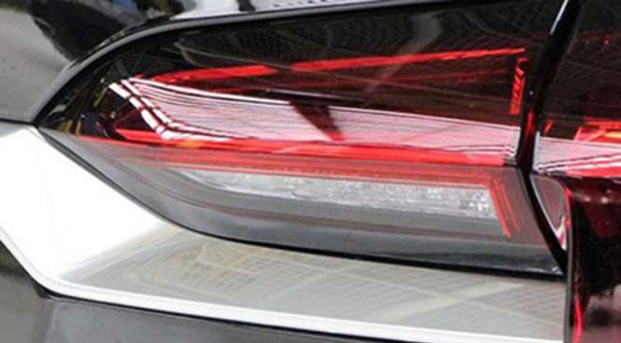 Компания Cadillac вводит новые обозначения своих автомобилей с2020года