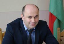 Минский моторный завод выпустит к концу года опытный образец газопоршневого двигателя