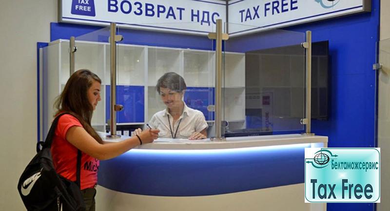 Покупать в Беларуси становится выгодно