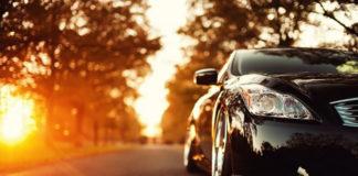 Как подготовить автомобиль к летнему сезону?