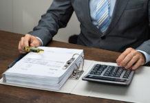 Право покупателя на отказ от договора поставки