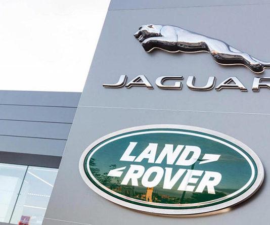 PSA хочет купить Jaguar и Land Rover