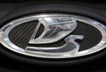 Названия новым моделям Lada придумают россияне