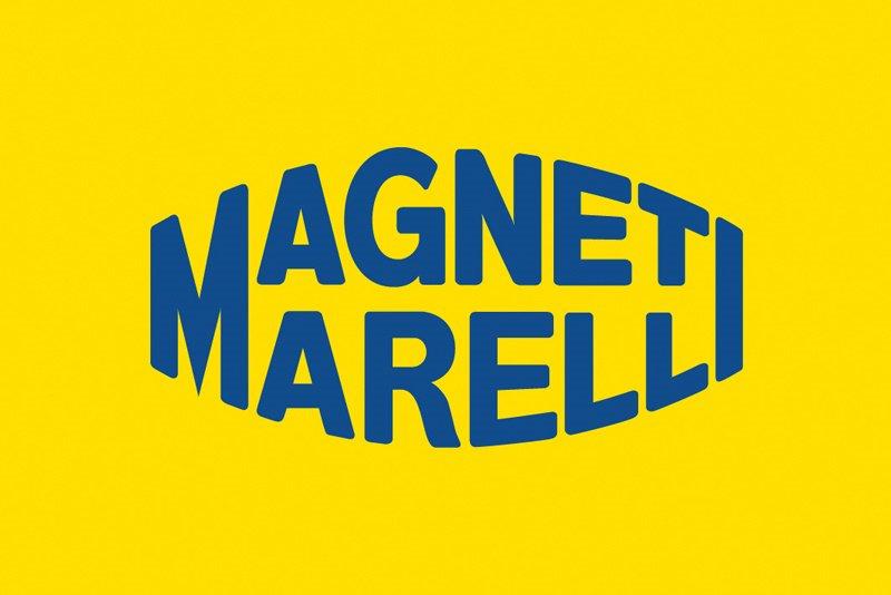 CK Holdings Co., Ltd. завершает приобретение Magneti Marelli