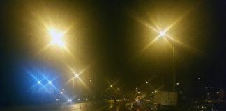 В Могилеве под колесами автомобиля погибла женщина