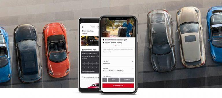 новая схема предоставления автомобилей