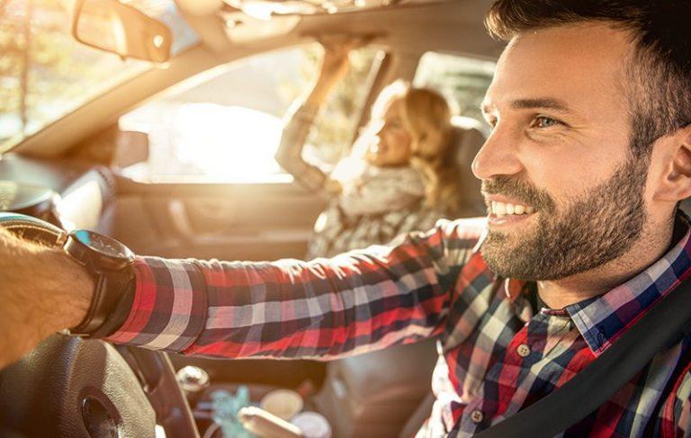 Происшествия на дорогах отнимают одну жизнь каждые 24 секунды