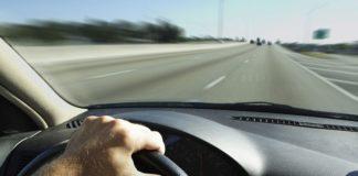 Единый день безопасности дорожного движения «Сбавь скорость»
