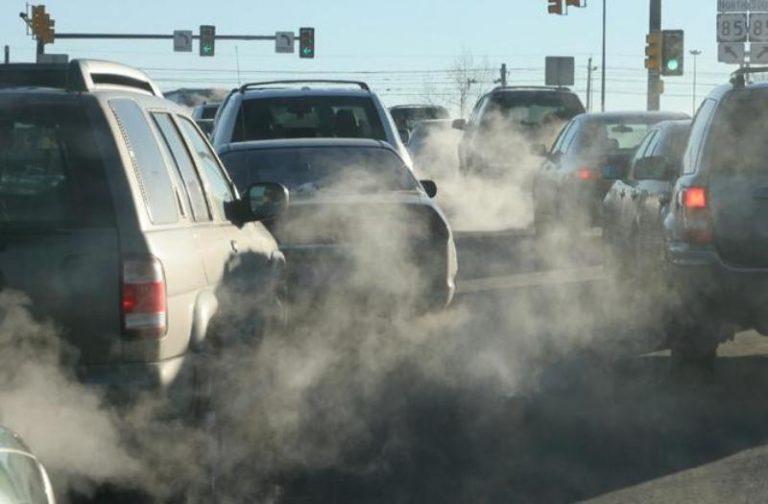 Экс-главе Audi предъявили обвинение из-за «дизельного скандала»