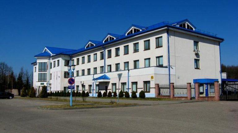 Гродненская региональная таможня является бенефициаром международных проектов