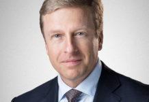 BMW объявил о назначении нового главы компании