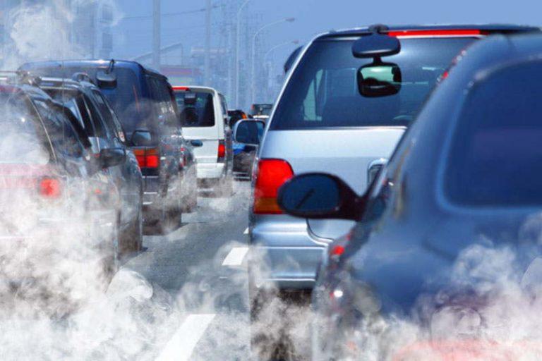 Премьер-министр Литвы сообщил о вводе нового налога на автомобили