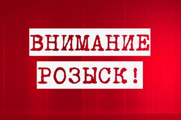 ГАИ Витебска разыскивает родственников пострадавшего в ДТП