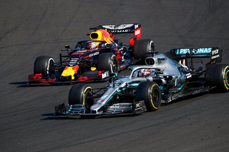 Гран-при Венгрии