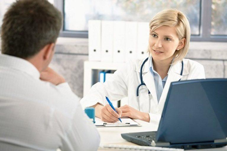 Минздрав разработает упрощенную процедуру получения водительской медсправки