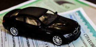 Страховые последствия отмены решения о виновности в ДТП