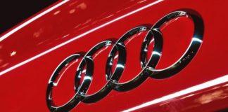 Audi грозят новые штрафы за «Дизельгейт»
