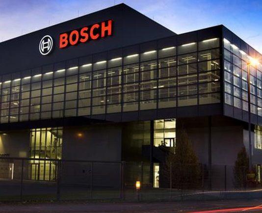 Bosch и CATL договорились о совместной разработке новых аккумуляторных батарей