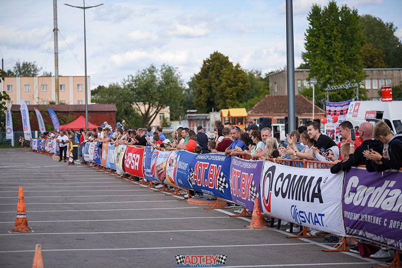 ADTGYMKHANA в Гродно