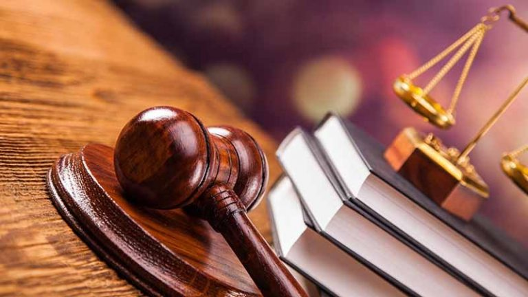 Обзор практики оспаривания сделок, заключенных перед банкротством