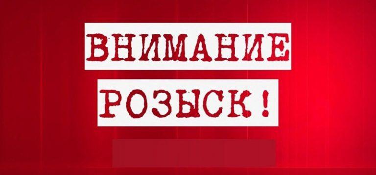 Внимание, розыск очевидцев ДТП на Победителей в Минске