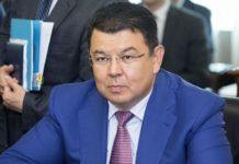 Казахстан намерен поставлять в Беларусь от 1 до 3,5 млн т нефти и нефтепродуктов в год