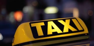 Минтранс планирует вернуть лицензирование для таксистов
