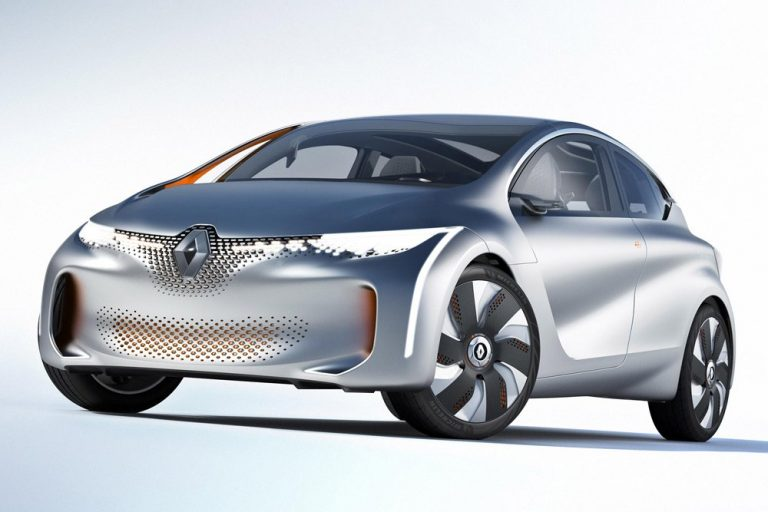 renault-eolab-concept
