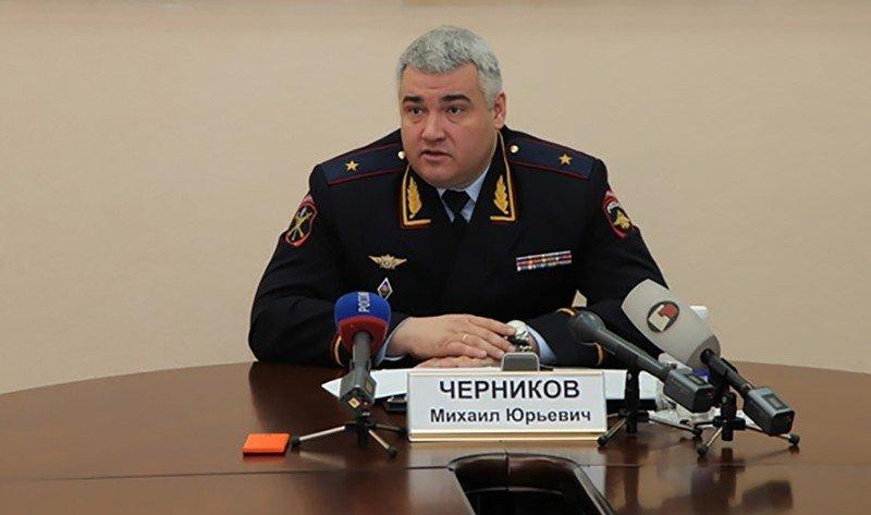 У российских гаишников появятся новые комплексы видеофиксации с обзором на 360 градусов