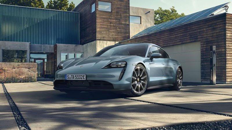 Назван лучший автомобиль года в Германии