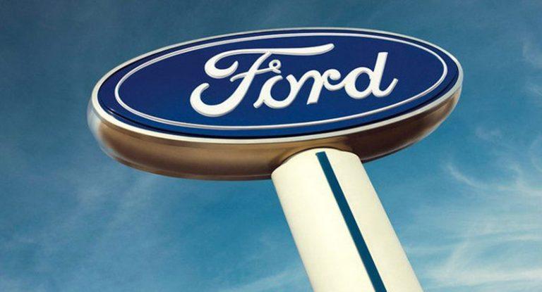 Ford запатентовал технологию влагочувствительного сиденья